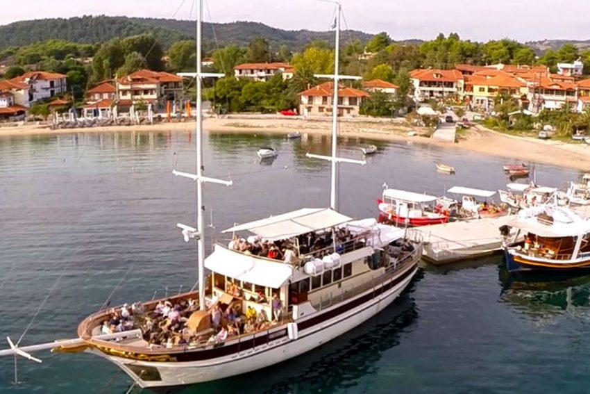 mount-athos-cruise-ormos