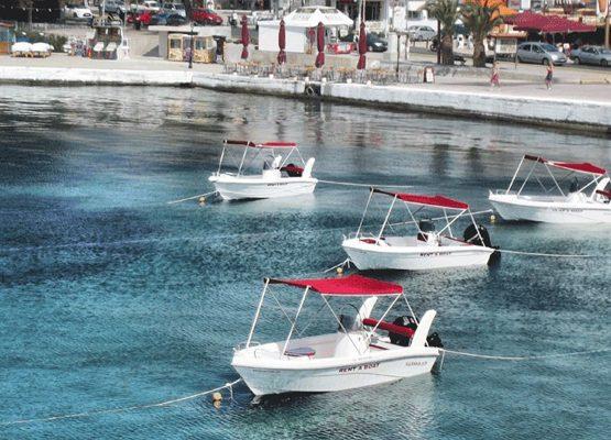rent-a-boat-sithonia-halkidiki