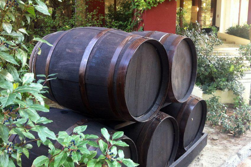 winery-sithonia